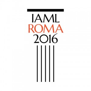 43_iaml2016_logo